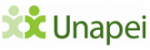 Groupe UNAPEI