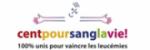 Association Cent pour Sang la Vie !