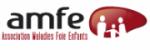 Association Maladies Foie Enfants