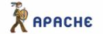 Association APACHE