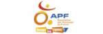 Association APF