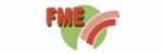 Fédération FME - France Moelle Espoir