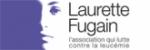 Association Laurette Fugain